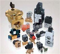 ETA继电器E-1048-814-C3D1V0-4U3-10A