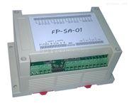 深圳富睿自动化控制FP-SA-01继电器板