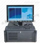 中西(LQS)智能全数字式涡流探伤仪 型号:AS13-AST-D库号:M406333