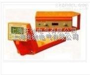 厂家直销HGT-2000光电缆外皮故障及路由定位仪 光缆路由探测器