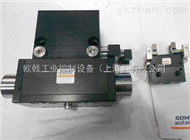 legrand 572113(replace for 074152) 怎么样