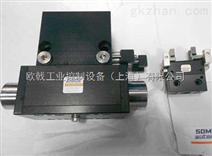 Guenther PtRh/S 2x0.75 mm² JFJ / IEC 584-3 怎么