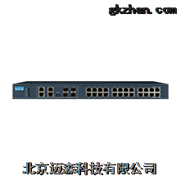 EKI-2428G-4CI研华非网管型交换机