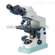 尼康显微镜现货销售