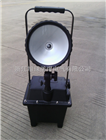 移动式防爆工作灯FW6100