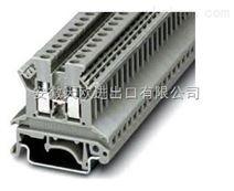 天欧促销价PHOENIX备件KC-015488MG1001订货号1626234