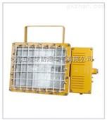 BTC6160高效节能隔爆型防爆泛光灯具