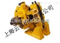 法国进口ATV夹轨器ATV制动器上海办事处