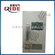 BG11004-2电源模块