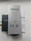 费斯托FESTO压力开关175250 PEV-1/4-B-OD