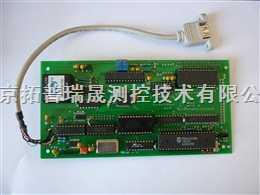 RC6000数据采集卡