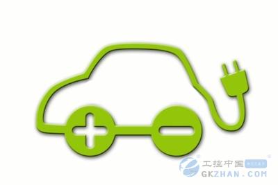 电动汽车在当今提倡节能减排