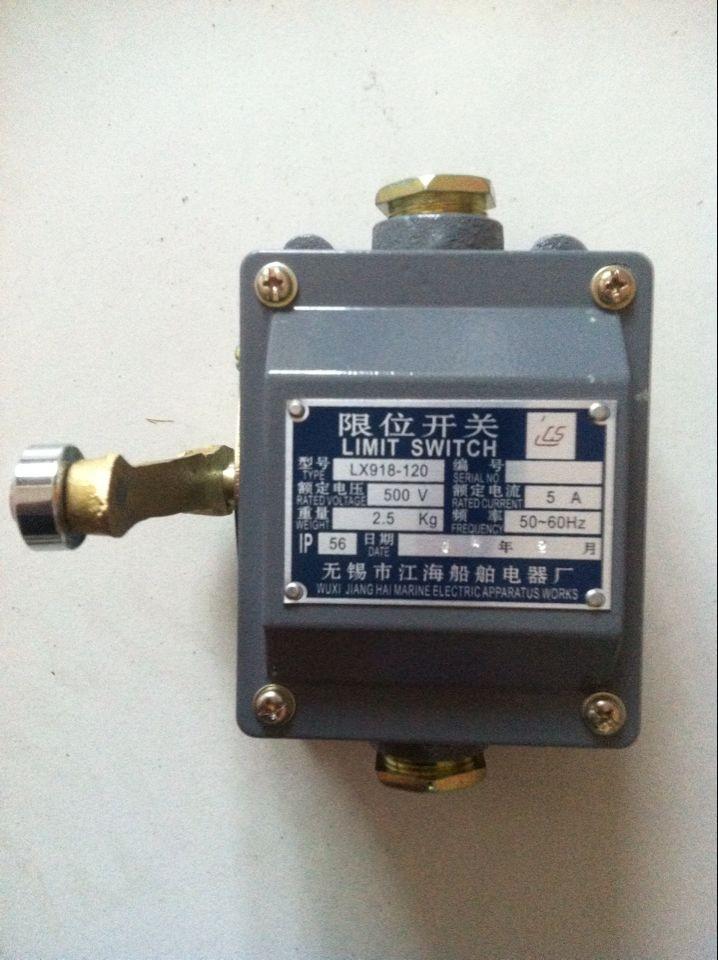 5kw三相鼠笼型异步电动机用的额定工作电压为440v以下,额定工作电流为