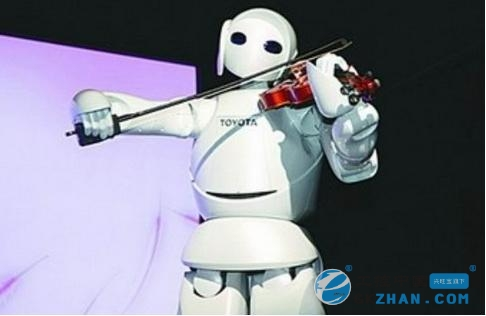 对触觉学的发展现状,及其与机器人技术的融合前景进行了详细介绍.