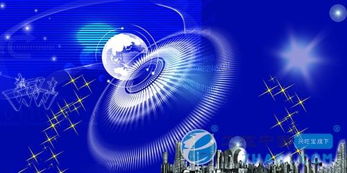 国外科技创新进行时:政策扶持,全面保障