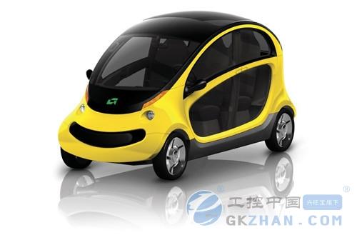 曾经,美国汽车媒体曾经曝有关电动汽车多次采用快速充电后,电池