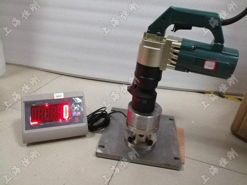 螺栓扭力检测仪图片