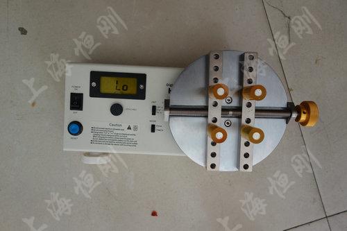 ,SGHP-50螺丝扭力矩测试仪价格