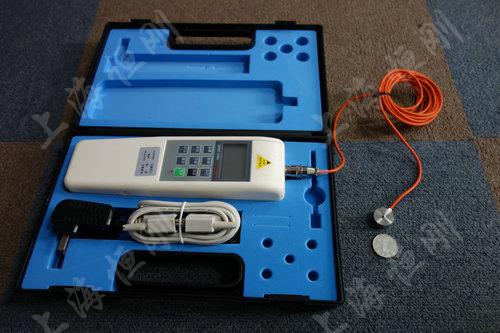 SGWF便携式微型推拉力计图片