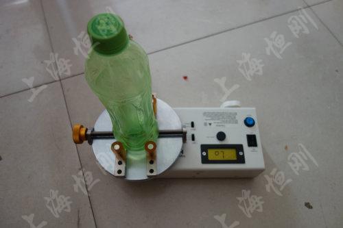 口红扭力测试仪 测试口红扭力仪厂家价格 SGHP扭力小测试仪