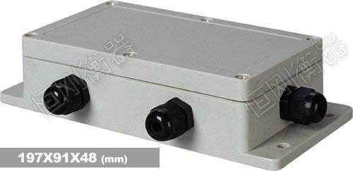 称重显示器XK3190-C606