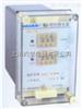 SS46-2/380V时间继电器