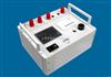 廠家直銷發電機轉子交流阻抗測試儀