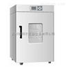 K-WL20010江苏空气热老化试验箱厂家直销、厂家价格
