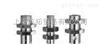 -CONTRINEX电感式传感器,瑞士CONTRINEX传感器
