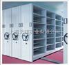 档案柜|档案柜价格|档案柜标准
