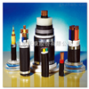 35KV以下安徽中低压电力电缆批发 安徽省著名产品 安徽省百强企业