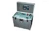 批發ZGY-40A型變壓器直流電阻測試儀