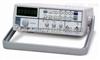 A902608函数信号发生器价格