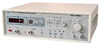 A904445高频信号发生器