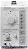 A905132音频信号发生器