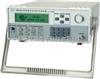 A904446高频信号发生器