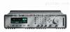 A903997脉冲码型发生器