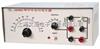 A904453学生信号发生器