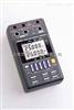A903422信号发生器、波形发生器
