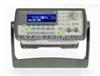 A903977函数/任意波形发生器