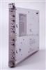A904000脉冲数据发生器