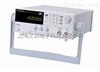 A902613函数信号发生器的价格