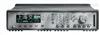A904001it/s脉冲数据发生器