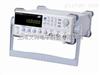 A902615函数信号发生器