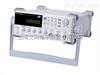 A902616函数信号发生器