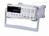 A902617函数信号发生器价格
