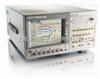 A904007码型发生器