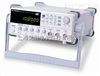 A902618函数信号发生器