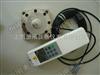 5公斤數字顯示測力儀廠家供應