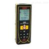 上海DM6-100上海DM6-100米手持式激光测距仪DM6-100